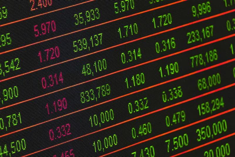 How to Ease into the Day #Trading Environment #stocks #money #investment #stockmarket #business #success #finance #stockportfolio #daytrading #beverlyhillsmagazine #beverlyhills #bevhillsmag