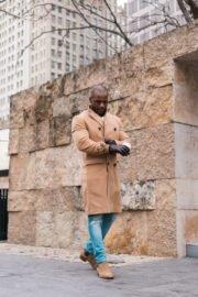 Best Men's Fashion Brands For Dad #fashion #style #bevhillsmag #beverlyhills #styleformen #dad