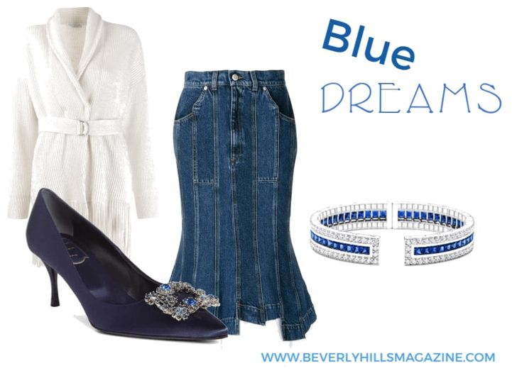 beverly-hills-magazine-stylish-blue-dreams
