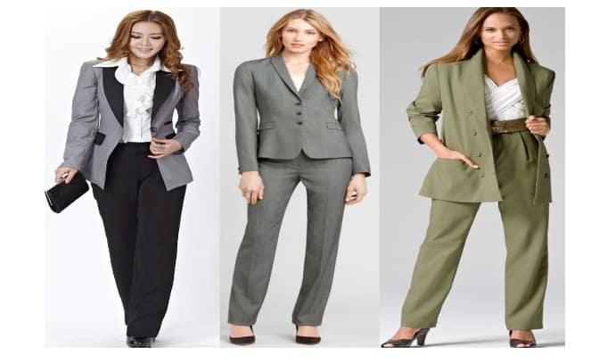 How To Dress For Business Success #fashion #style #shop #success #business #fashion #clothing #beverlyhills #beverlyhillsmagazine #bevhillsmag