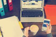 4 Success Tips for Every Business Owner #BUSINESS #SUCCESS #ENTREPRENEUR #bevhillsmag #beverlyhills #beverlyhillsmagazine
