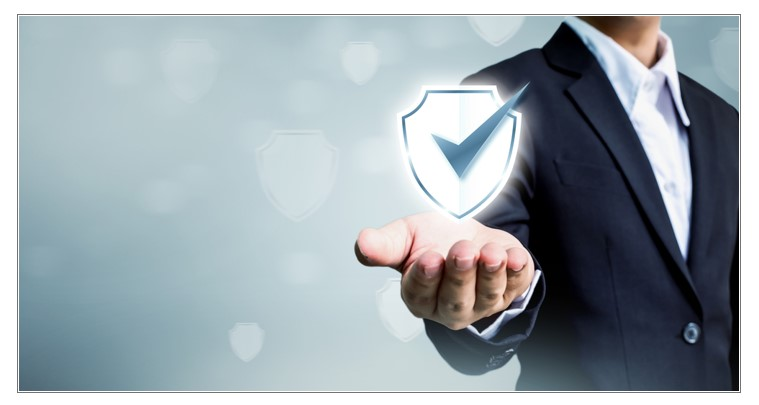 5 Tips To Protect Your Business #success #business #entrepreneur #bevhillsmag #beverlyhillsmagazine #beverlyhills