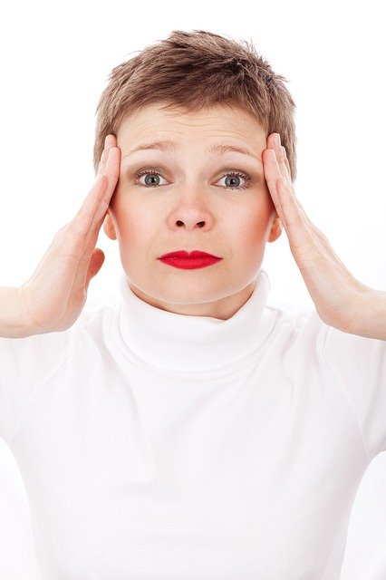 How To Tell You Suffer From Sinus Headaches? #health #bevhillsmag