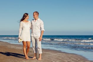 Tips For An Affordable Summer Wedding #love #summerwedding #wedding #bevhillsmag #beverlyhills #beverlyhillsmagazine