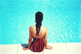 6 Things To Know When Buying Swimsuits #summer #shop #style #bathingsuits #swimsuits #swimwear
