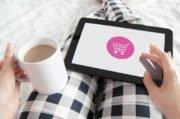 5 Ways to Increase E-Commerce Sales #sales #bsuiness #entrepreneur #bevhillsmag #beverlyhillsmagazine