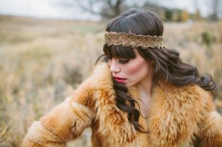 Tips To Care For Your Fur Coat #style #fashion #furcoat #mink #bevhillsmag #beverlyhills #beverlyhillsmagazine
