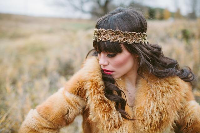 Tips To Care For Your Fur Coat #style #fashion #furcoat #mink #bevhillsmag #beverlyhills #beverlyhillsmagazine