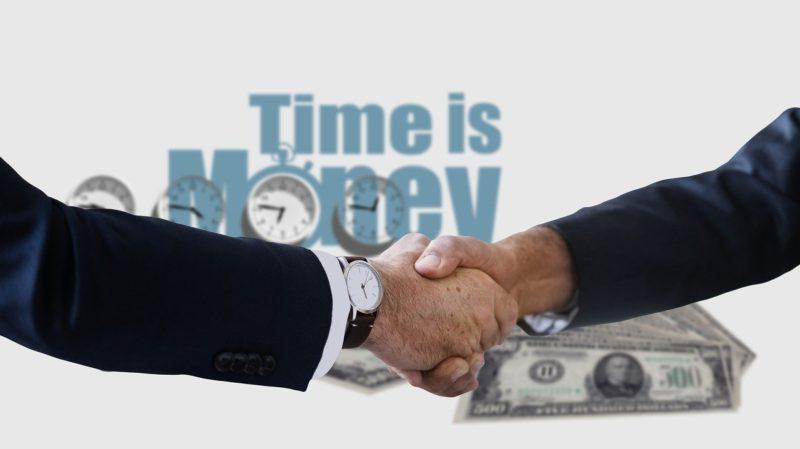top banks for business and why: #banks #mobilebanking #banking #beverlyhills #beverlyhillsmagazine#Chasebank #BankofAmerica #AxosBank #Capitalone#USBank #banking#businessowner #businessfinance