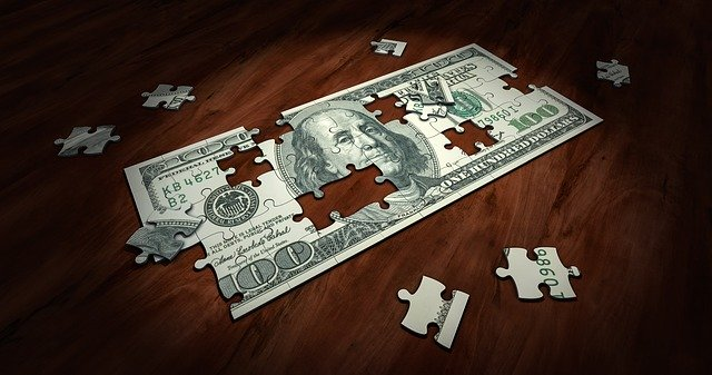 Top Investment Ideas for the New Year #money #wealth #success #business #bevhillsmag #beverlyhills #beverlyhillsmagazine