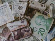 5 Tips For Choosing A Money Transfer App