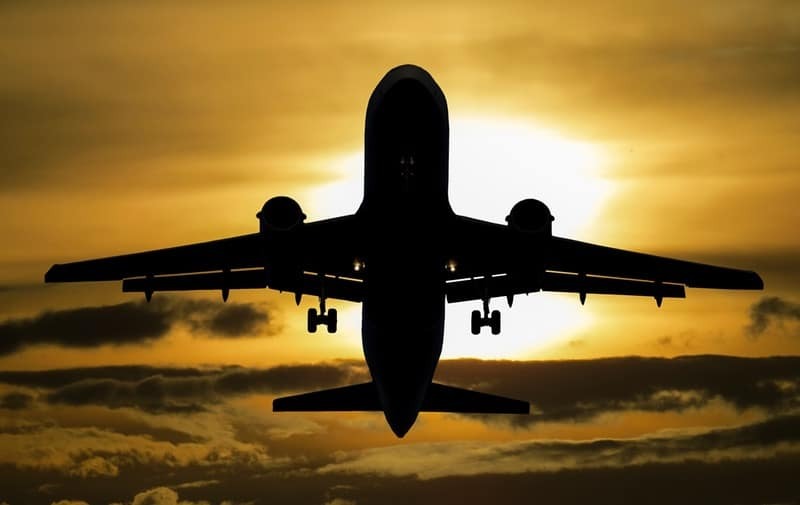 Great Tips For International Travel