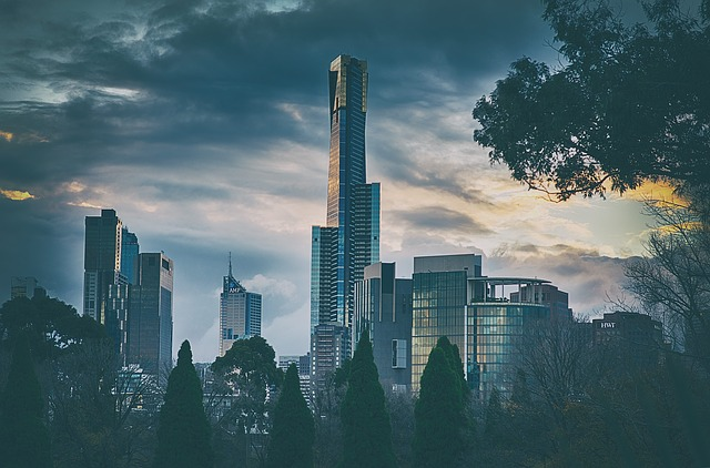5 Memorable Travel Experiences In Melbourne