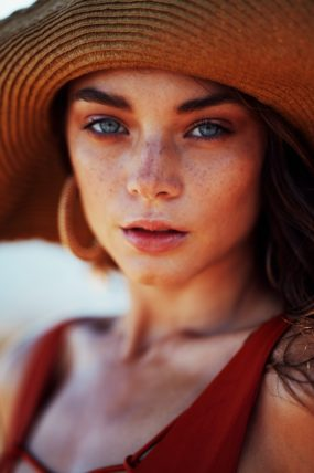 5 Healthy Foods for More Beautiful Skin #beauty #beaitufil #skincare #beautyblogs #beverlyhills #beverlyhillsmagazine #bevhillsmag