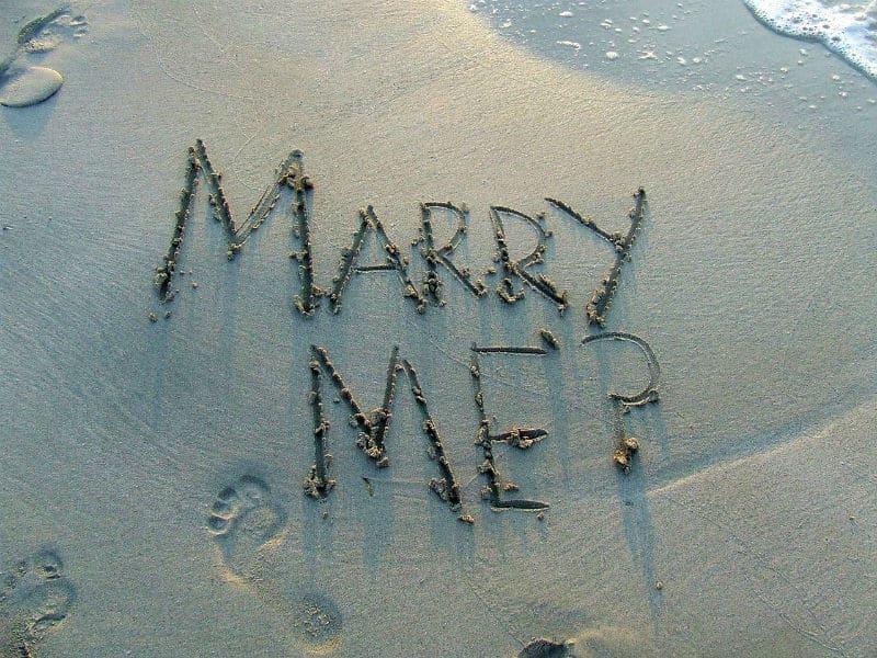 Top Wedding Ring Trends for Men #love #marriage #wedding #weddingrings #relationships #shopping #jewelry #shop #jewellery #weddingsbands #gold #silver #metal #bevhillsmag #beverlyhillsmagazine #beverlyhills