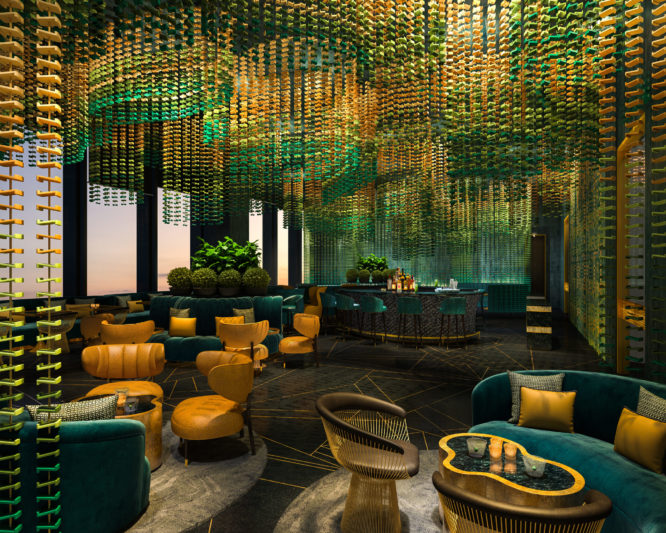 beverly-hills-magazine-westbund-hotel-shanghai-3