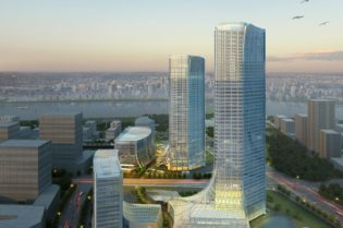 beverly-hills-magazine-westbund-hotel-shanghai