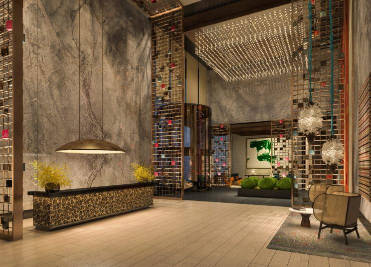 beverly-hills-magazine-westbund-hotel-shanghai-4