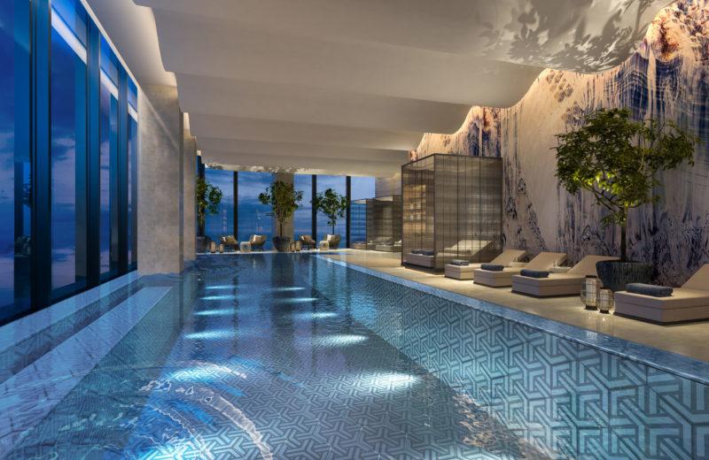 beverly-hills-magazine-westbund-hotel-shanghai-5