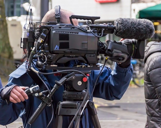 What It Takes To Be A Hollywood Director #hollywood #director #movies #filmmaker #director #success #business #films #beverlyhills #beverlyhillsmagazine #BevHillsMag