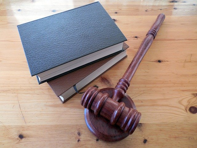 What To Do When Going Through a Lawsuit #legal #law #lawsuit #bevhillsmag #beverlyhills #beverlyhillsmagazine
