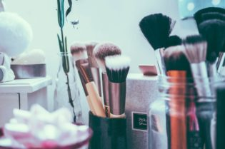 why you'll love korean beauty products: #beverlyhills #beverlyhillsmagazine #korea #koreanbeautyproducts #koreanbeauty #beautyproducts #skincare #healthandbeauty #beauty