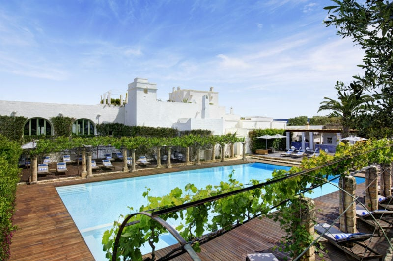 Vacation at the New Masseria Torre Maizza #Fivestarhotels #puglia #italy #exclusiveescapes #vacation #luxurylifestyle #london #hotels #travel #luxury #hotels #exclusive #getaway #destinations #england #beautiful #life #traveling #bucketlist #beverlyhills #BevHillsMag #vacation #travel