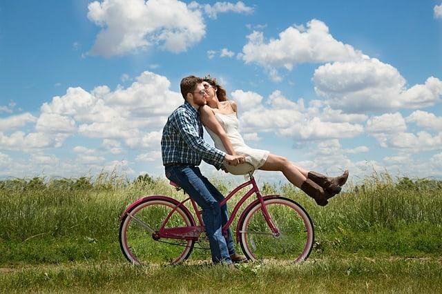 Great Romantic Anniversary Ideas