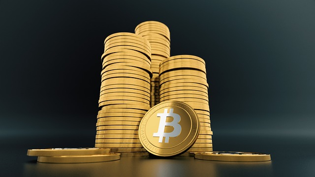 Bitcoin: The History of Cryptocurrency #money #wealth #bitcoin #cryptocurrency #bevhillsmag #beverlyhills #beverlyhillsmagazine