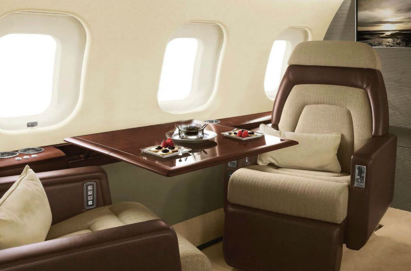 Bombardier Global XRS #Jetlife #private #jets #luxury #entrepreneur #life #luxurylifestyle #buy #jetsforsale #exclusive #jet #lifestyle #fly #privatejet #success #inspiration #believeinyourdreams #anythingispossible #dream #work #believe #withGodallthingsarepossible #beverlyhills #BevHillsMag