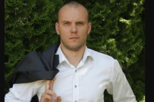Business Leaders: InventureX Crowdfunding Expert, Grant Lawson #business #beverlyhills #beverlyhillsmagazine #bevhillsmag #success #losangeles
