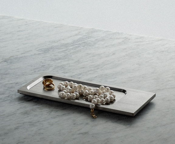 Buster + Punch's selection of unique and edgy statement pieces