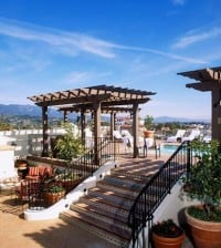 canary-hotel-in-santa-barbara-hotel-in-santa-barbara-travel-to-santa-barbara-kimpton-hotels-beverly-hills-magazine-2