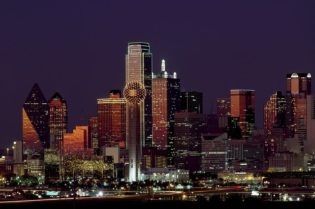 Top 5 Luxury Apartments In Dallas, Texas #realestate #dallas #texas #beverlyhills #bevrlyhillsmagazine