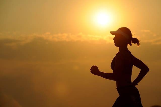 Tips for Working Out During the Summer