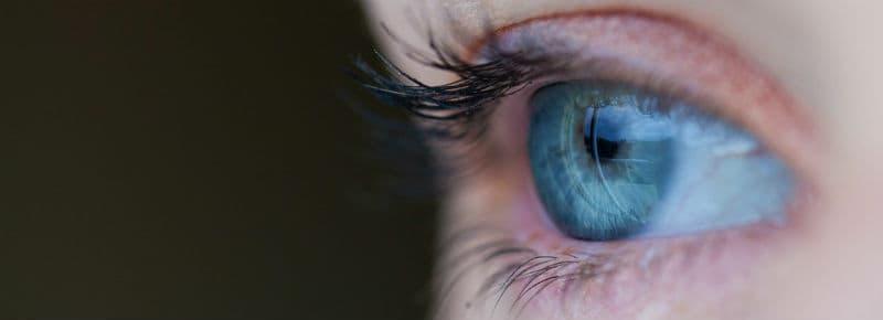 Modern Medicine: Curing A Lifetime Of Poor Vision #badeyesight #eyes #vision #cataracts #eyedoctor #beverlyhills #beverlyhillsmagazine #bevhillsmag