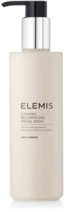 Elemis Facial Wash. BUY NOW!!! #grooming #beauty #manstuff #menproducts #beverlyhills #bevhillsmag #beveryhillsmagazine