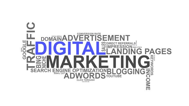 Basic Business Marketing Ideas