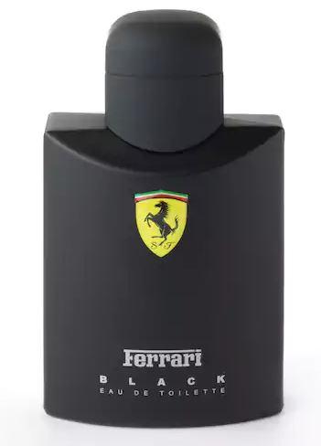 Ferrari Cologne. BUY NOW!!! #beverlyhillsmagazine #beverlyhills #fashion #style #shop #shopping  #shoes  #styleformen