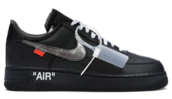 Nike Air Force Shoes For Men. BUY NOW!!! #fashion #style #shop #shopping #clothing #beverlyhills #styleformen #beverlyhillsmagazine #bevhillsmag #shoes