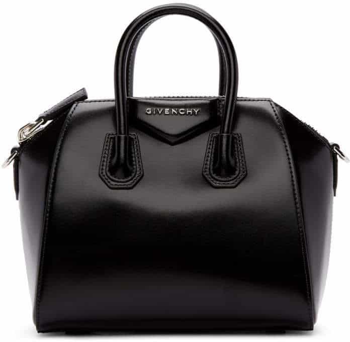 Givenchy Handbag. BUY NOW!!!