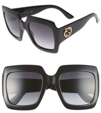 GUCCI Sunglasses. BUY NOW!!!
