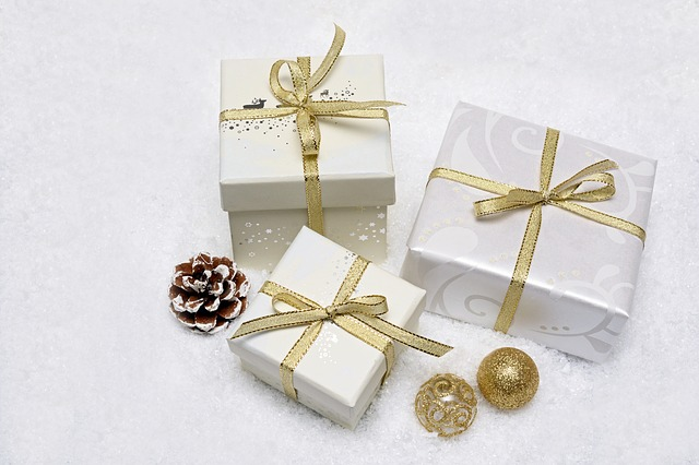 Awesome Gift Ideas For Friends & Family
