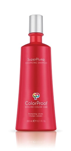 ColorProof Shampoo. BUY NOW!!!