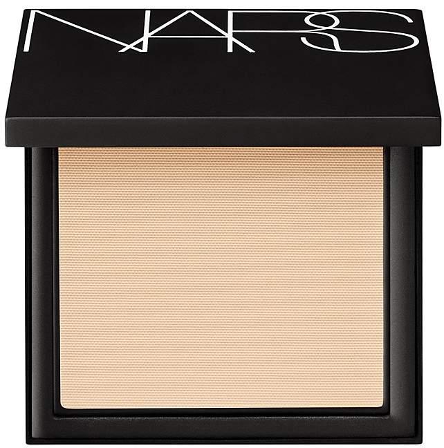 Nars Luminous Powder. BUY NOW!!! #beverlyhillsmagazine #beverlyhills #bevhillsmag #makeup #beauty