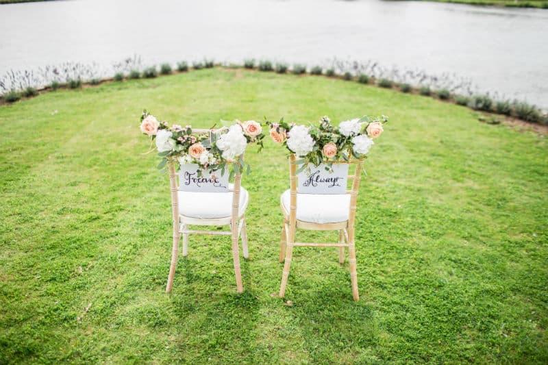 Tips for Planning Your Summer Wedding #bride #wedding #makeup #beauty #beautiful #wedding #bridesmaids #love #beverlyhills #beverlyhillsmagazine #bevhillsmag