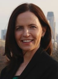 Dr. Anne Brennan Malec