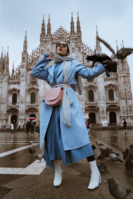 Must Have Italian Fall Fashion #italy #milan #shop #fashion #style #bevhillsmag #beverlyhills #beverlyhillsmagazine