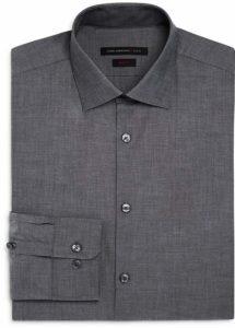 John Varvatos Dress Shirt. BUY NOW!!!