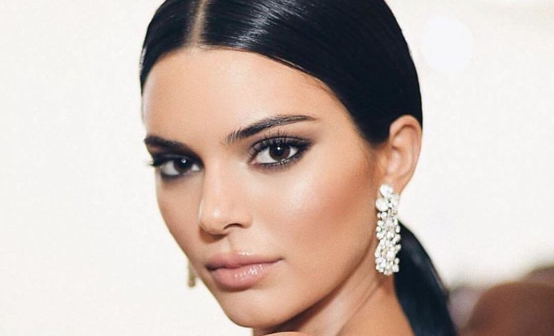 Celebrity Spotlight: Kendall Jenner #hollywood #hollywoodspotlight #celebrity #celebrities #famouspeople #beverlyhills #beverlyhillsmagazine #kendalljenner